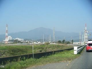 01大山.jpg