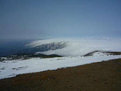 02雲の滝.jpg