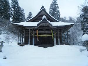 06二ノ王子神社.jpg