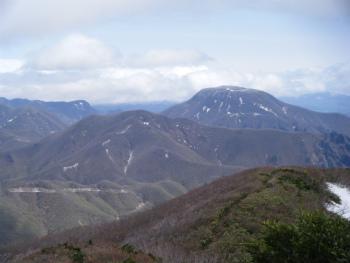 06大東岳.jpg
