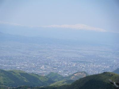 08月山.jpg