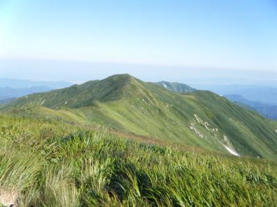 09地神山.jpg