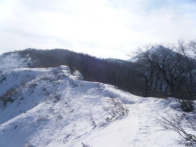 12古寺山へ.jpg