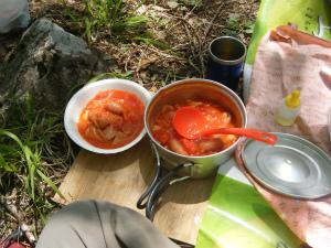 12特製トマトスープ.jpg