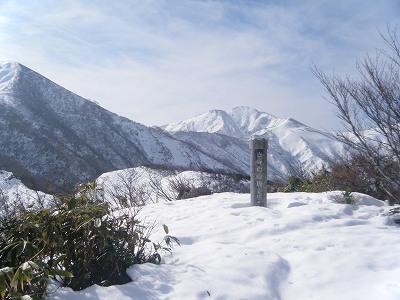 13古寺山.jpg