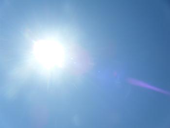 14太陽サンサン.jpg