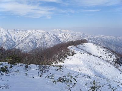 17障子ヶ岳方面.jpg