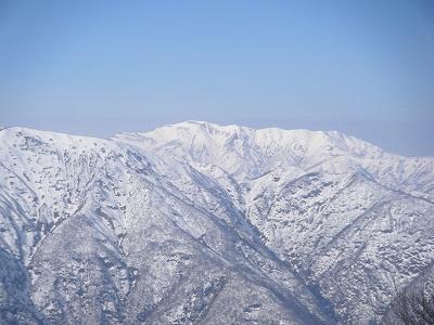 22以東岳.jpg