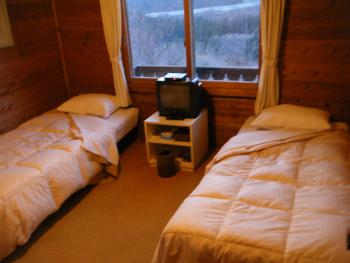 23寝室.jpg