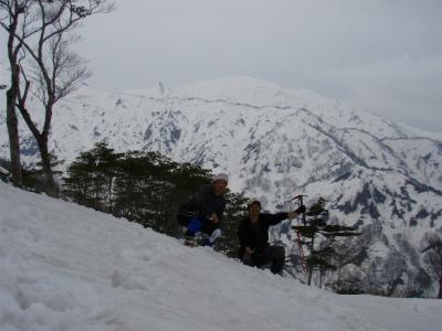今日の山頂.jpg
